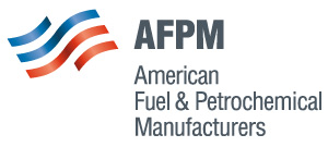 AFPM | American Fuel & Petrochemical Manufacturers